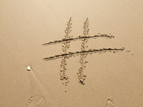 #Solo#Yolo – Are Such Hashtags Changing Our Social and Personal Lives?