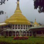 Vipassana Igatpuri Centre